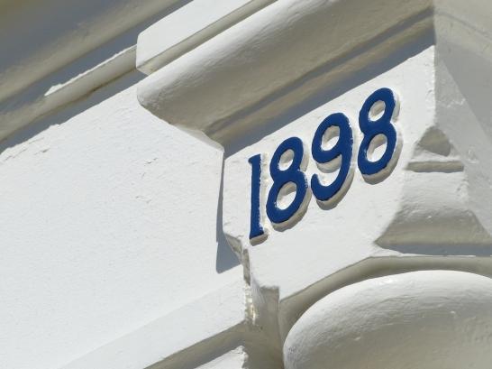 P1260334